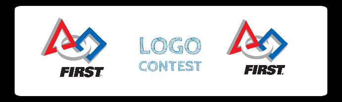 FIRST California, Logo Contest
